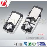Duplicadora alejada del mejor precio para la puerta duplicado Zd-T083 teledirigido