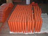 시멘트 러시아 유형 1.0kw를 위한 진동기