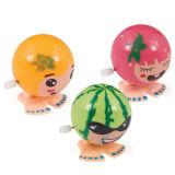 Le jouet promotionnel de cadeau enroulent vers le haut les jouets (H2929270)