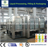炭酸Soft Drinks Flling MachineかSoft Drink Machine/Beverge Machine