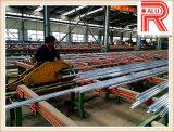 Van China de Betrouwbare Producten van de Profielen Uitdrijving van de Van betere kwaliteit van het Aluminium/van het Aluminium
