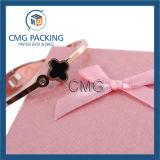 Коробка упаковки браслета с вставкой подушки (CMG-PGB-020)