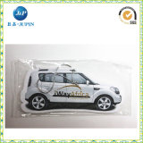 Papel ambientador limpia fresca manzana verde automático Aire (JP-AR011)