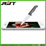 protecteur d'écran de verre trempé de 9h 0.33mm pour l'iPhone 6s plus