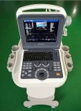 Farbe Doppler Ultrasound Scanner als Good als Q9