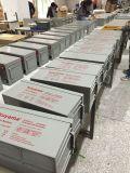 Batterie solaire faite sur commande de gel de la nouvelle arrivée 12V 150ah