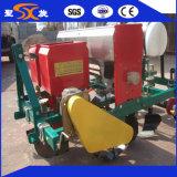 Semoir d'arachide d'équipement/semeur (2CM-2, 2CM-4)