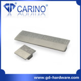 알루미늄 합금 손잡이 (GDC3127)