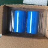 tension nominale et type remplacement de batterie de 3.6V Lisocl2 de batterie du lithium Er34615 de la taille 19ah 3.6V de D oh