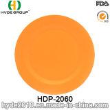 BPA geben Bambusfaser-Platte frei (HDP-2060)
