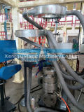 PE Zip-Lock extrusie Film Blazende Machine