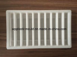 Форма шага прессформы конкретной прокладки цемента пластичная (NC202510T-YL) 20cm