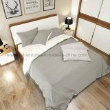 Bj03A Soem-Hotel-Projekt-Feld-modernes Hotel-Bett