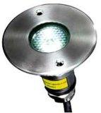 3W RGB LED 수중 수영장 빛 (JP94316)