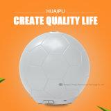 香りの拡散器の涼しい霧の加湿器(HP-1003-A-1)