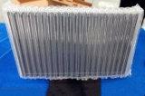 コンピュータの包装のための低価格の空気コラム袋