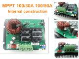 Garantie 2 Years MPPT100/30 Solar Stromnetz 12V 24V Battery Charge Controller 30A