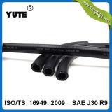 SAE J30 R9 5/8 di pollice - alto tubo flessibile di combustibile di Yute FKM