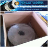 Preiswertestes Coaxial Cable Insulation Al Pet Tape mit Good Quality