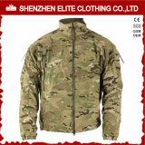 Vestiti impermeabili esterni Camo di caccia di inverno