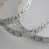 CRI>90 SMD5630/5730白く適用範囲が広いLEDの滑走路端燈(LM5730-WN60-W-24V)