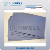 Reinforced_Flexible_Graphite_Sheets_Exhaust_Gasket_Sheet