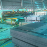 Qualität DC02 St12 walzte Stahlspule kalt (Blatt)