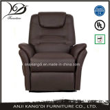 Kd-LC7152 2016 Lift Recliner Chair/Electrical Recliner/Rise e Recliner Chair/Massage Lift Chair
