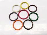 Witte Gele O-ringen NBR/O-ringen