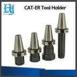 Патрон для зажимания сверла держателя Collet CNC держателя инструмента кота
