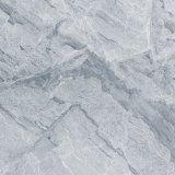 Schöner voller Karosserien-Marmor glasig-glänzende Fußboden-Fliesen (VRP8F068, 800X800mm)