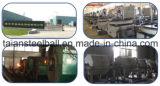 Sfera dell'acciaio al cromo di alta precisione con il prezzo basso della fabbrica