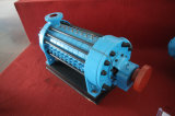Mehrstufenschnitttyp zentrifugale Wasser-Pumpe