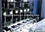 Haustier-Flaschen-Blasformen, das Maschine/Plastikmaschinerie herstellt