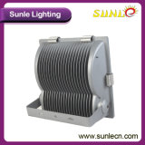 사십시오 LED 플러드를 옥외 LED 반점이라고 전등 설비 (SLFP120 200W)
