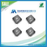 Circuito integrado do braço Cortex-M4 32b MCU+Fpu CI Stm32f303vct6