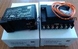 34702701 modules de la protection Se-B2 échangeant le compresseur Bitzer