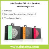 Portable sem fio Shockproof impermeável novo do altofalante de Bluetooth para esportes ao ar livre