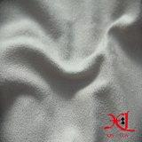 صاف بيضاء بوليستر [سود] بناء لأنّ لباس داخليّ/نساء ثوب