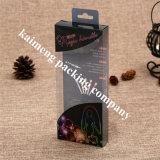Коробка напечатанная цветом складывая пакета Panton любимчика пластичная еды DIY