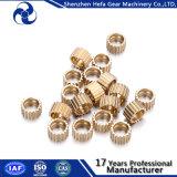 Engrenagem de aperto C3604 Circular Pulley Small Pulley