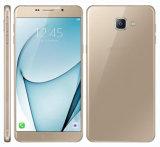 Samsang initial Galexy A9 (2016) A910 a déverrouillé 6.0 le téléphone mobile de l'appareil-photo 16GB de MP du faisceau 13 d'Octa de pouce
