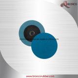3m & Vsm керамические, диски Roloc абразивов Zirconia