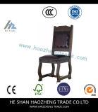 Стулы шалфейного полиэфира мебели Hzdc148 бортовые - пакет 2