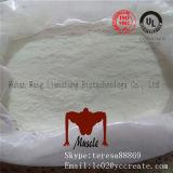 Heißes verkaufen855-19-6 Turinabol Clostebol Azetat für Buning Fett