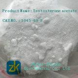 Стероид Oxymetholone Anadrol ацетата тестостерона дает наркотики порошку