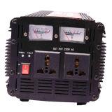 Inverseur modifié par 3000W d'onde sinusoïdale de Doxin avec UPS&Charger