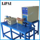 Индукционная нагревательная ковочная машина для металлических деталей