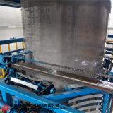 De automatische Verticale Schuimende Machine van het Polyurethaan