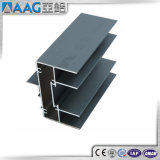 Fabrik-direktes Aluminiumfenster, das Materialien bildet
